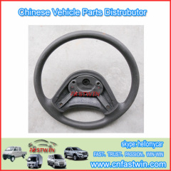 HAFEI CAR STEERING WHEEL