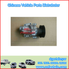 HAFEI MINYI 471 CAR WATER PUMP