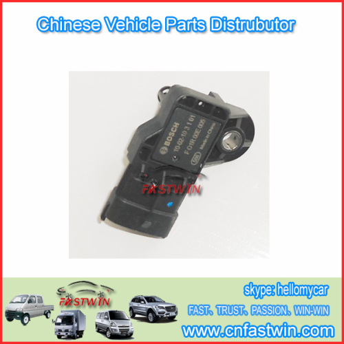 MAP SENSOR F01R 00E 005 FOR HAFEI MINYI 471
