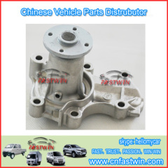 471QLR-1307950 HAFEI 471 WATER PUMP
