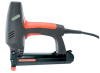 32mm 18 gauge brad nail electric nail gun