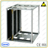 ESD Heat Resistant PCB Magazine Rack PCB holder