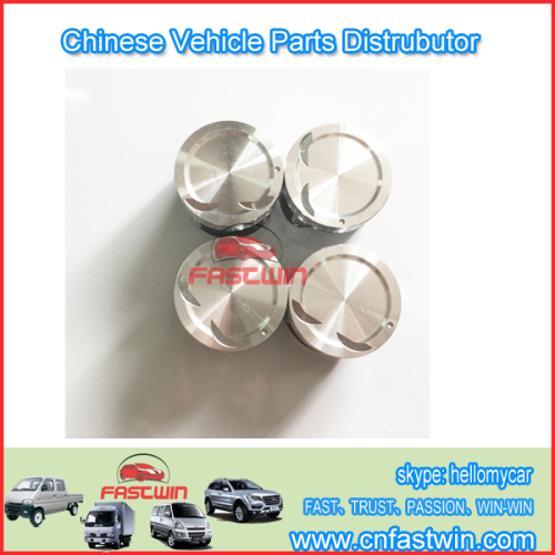 HAFEI JUNYI 513 PISTON SETS