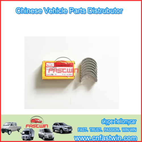 JOINT SHANK BUSH FOR HAFEI JUNYI CAR