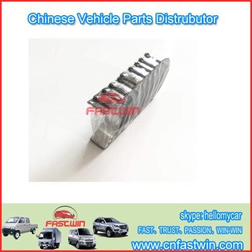 CHINA CAR HAFEI JUNYI 513 MAIN SHANK BUSH
