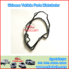 VALVE CHAMBER COVER SEALING RUBBER GASKET FOR HAFEI JUNYI 513 CAR