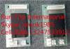 Mit elevator parts push button PCB LOA-410A
