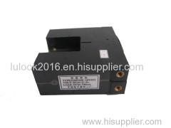 elevator parts sensor LSE124E-QNOU1