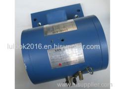 Mitsubishi elevator parts brake coil P101041A140G01L01