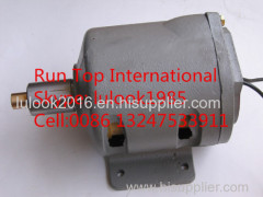 Mitsubishi elevator parts brake coil P101013B101G03