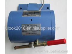 Mitsubishi elevator parts brake coil P101021A140G01L01