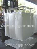 transporting PP woven bulk bag