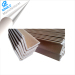 Recyclable Material Paper edge corner protection from China