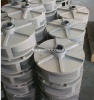 Impellers of XBSY\Impellers of Sand Pump