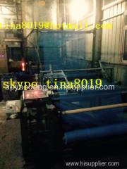 alkali-resistant fiberglass wire mesh
