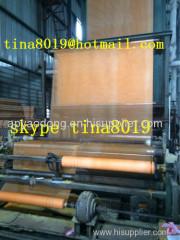 4*4mm fiberglass wire mesh