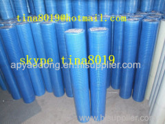 fiberglass wire mesh cloth
