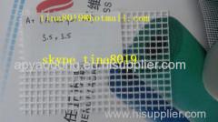 fiberglass wire mesh exporter