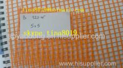 stucco fiberglass wire mesh