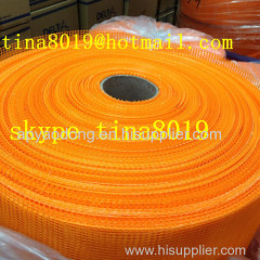 5x5 fiberglass wire mesh