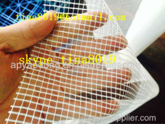 fiberglass wire mesh fiber glass price