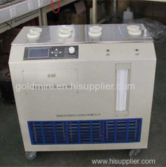 Petroleum Products Multifunctional Low Temperature Tester