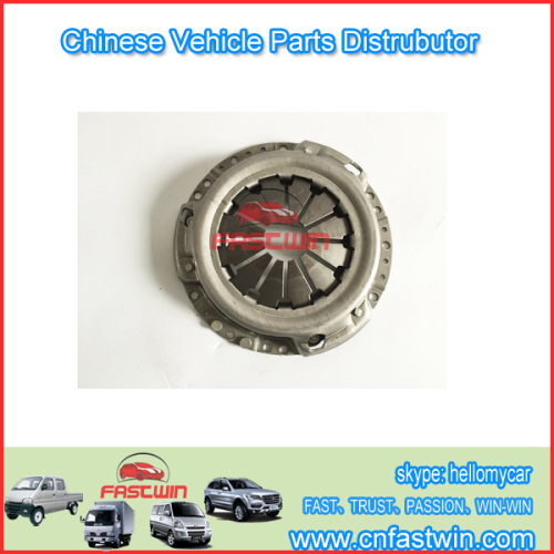 HAFEI LUZUN CAR CLUTCH COVER