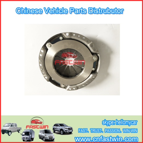 CLUTCH COVER FOR HAFEI LUZUN