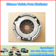 CHINA HAFEI LUZUN CAR CLUTCH COVER