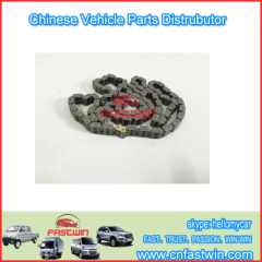 HAFEI LUZUN TIMING CHAIN