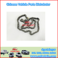 HAFEI LUZUN CAR TIMING CHAIN