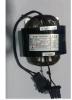 Mit elevator parts transformer P203016C272-C1