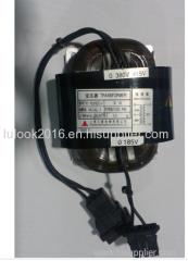 Mitsubishi elevator parts transformer P203016C272-C1