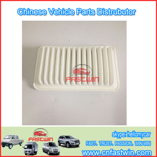 HAFEI LUNZUN AUTO AIR FILTER