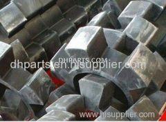 Slip Dollop/West Petro Sand Pump