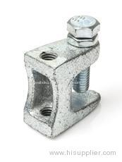 Beam Clamp Product Product Product