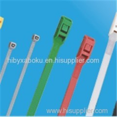 Nylon Cable Ties Product Product Product