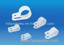 R-Type Cable Clamp Product Product Product