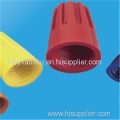 Wire Connectors Product Product Product
