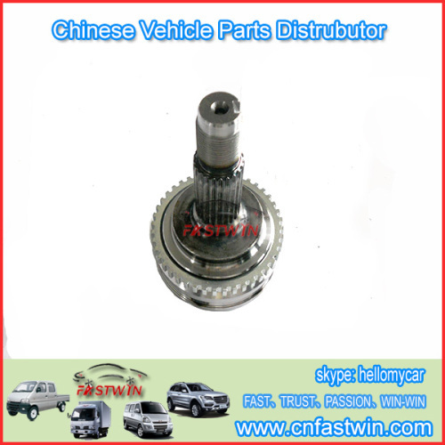 CHINA CHERY CAR CV JOINT INSIDE