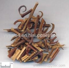 Best Price 5:1 Uncaria tomentos Extract/ Uncaria rhynchophylla extract/Uncaria tomentos P.E.