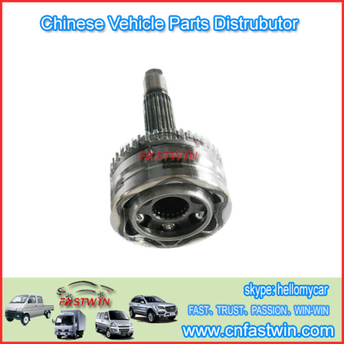 CHERY CV OUTER JOINT