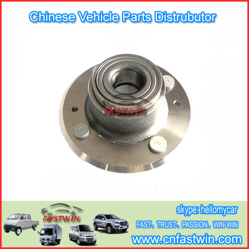 CHERY CAR REAR WHEEL BEARING