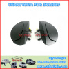 CHERY AUTO S22 6105210 LH S22 6105220 RH FRONT OUTER DOOR HANDLE