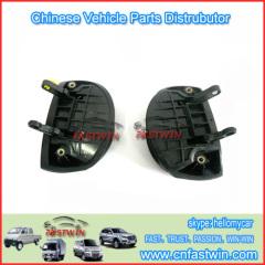 CHERY CAR S22 6105210 LH S22 6105220 RH FRONT OUTER DOOR HANDLE