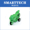 Plastic Child Toy Motorcycle Mould