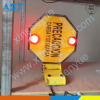 Auto Parts Truck Parking stop sign Hot Sell
