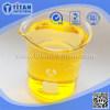 Nitrapyrin CAS 1929-82-4 98%TC 24%EC A nitrogen stabilizer as N-Serve