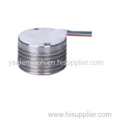 Pressure Measuring On Lost Cost Load Cell LTP-A
