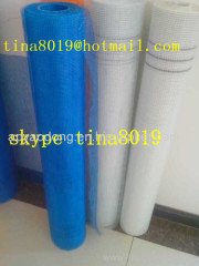 100% new fiberglass wire mesh roll
